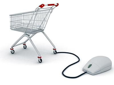 tecnología en la accion de ventas