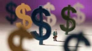 financiacion_dinero_hi