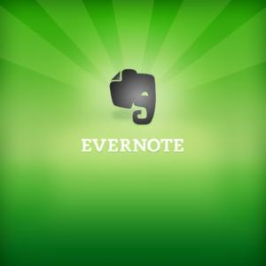 evernote_ipad_wallpaper