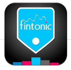 fitonic