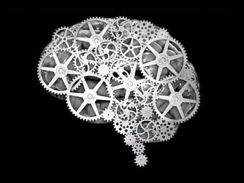 Habitos que pueden dañar nuestro cerebro