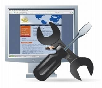 mantenimiento_software