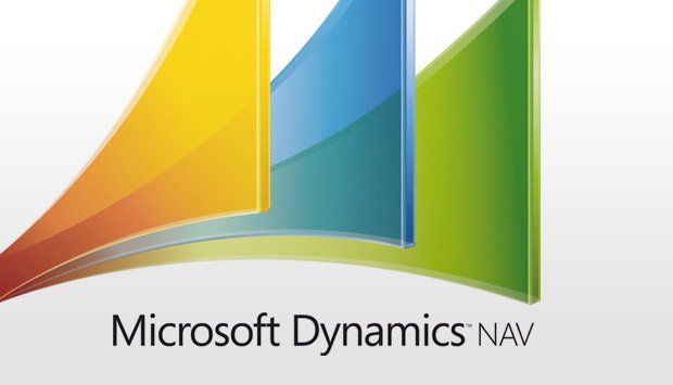 OrdersCE y Microsoft Dynamics NAV Navision