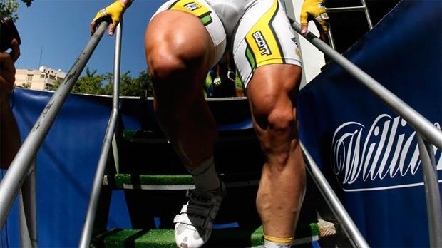 ejercicios-isometricos-entrenamiento-piernas