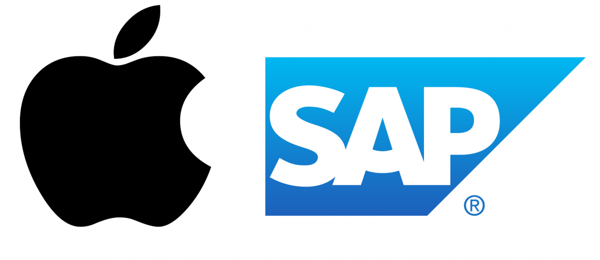 Sap ios android gestion comercial