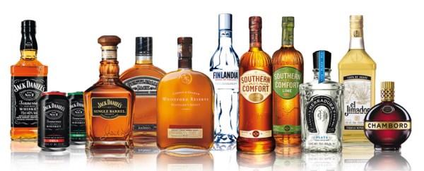 bebidas_alcoholicas
