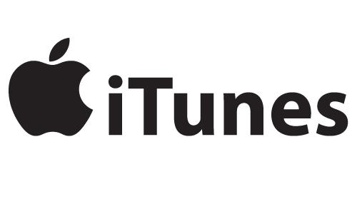 biblioteca de iTunes
