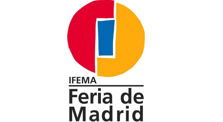 calendario feria madrid ifema