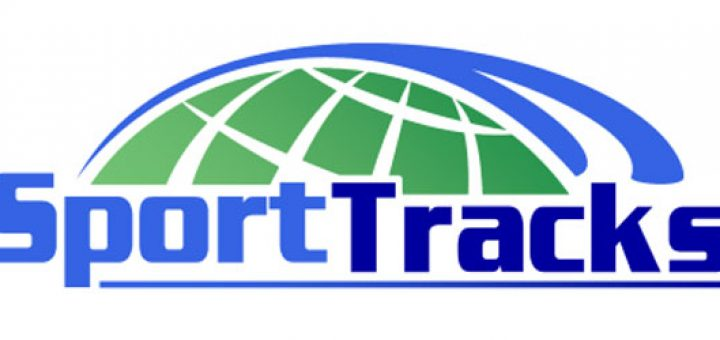 sporttracks