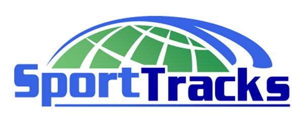 sporttracks