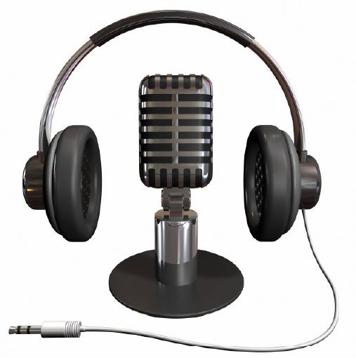 apps gratis para podcast