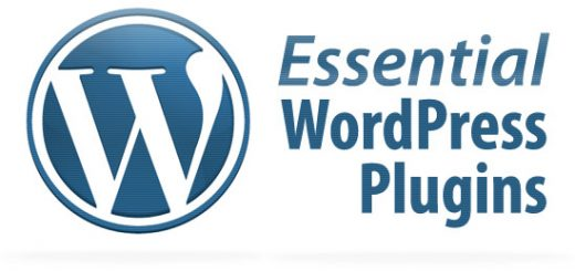 plugins de wordpress