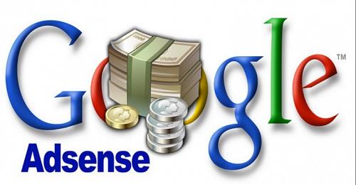 RPM de Google y Adsense