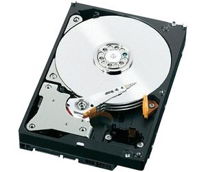 Discos duros de 40TB que funcionan por microondas