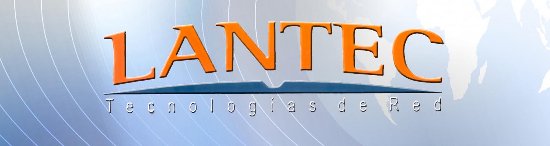 Lan Technology, distribución de productos para la conectividad de voz y datos.