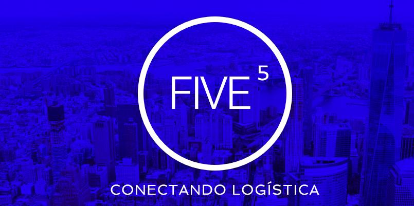 five5 Resultoría Logística