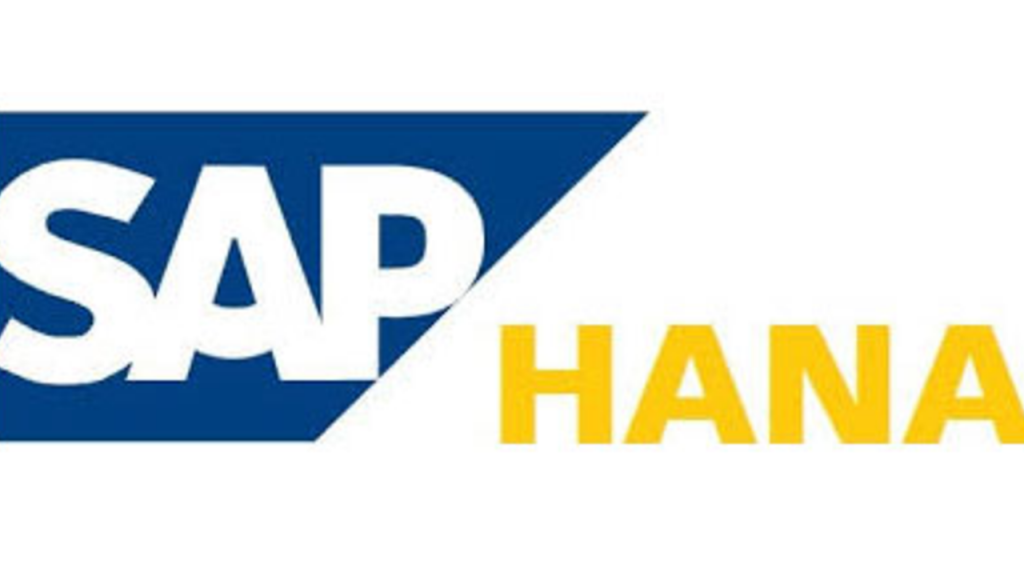 La empresa Farandsoft referente en soluciones de gestión para dispositivos móviles han enlazado su solución OrdersCE con SAP HANA.