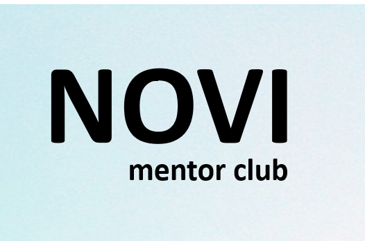 NOVI Mentor Club es la Consultora de Ventas a nivel nacional
