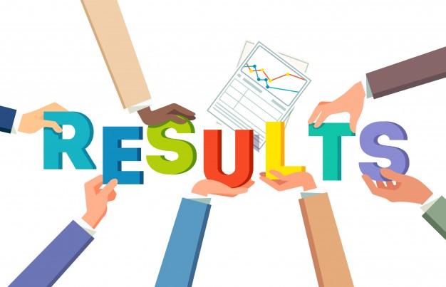 Claves para lograr mejores resultados en la manera de trabajar
