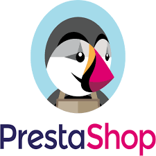 Como conectar PrestaShop con tu ERP