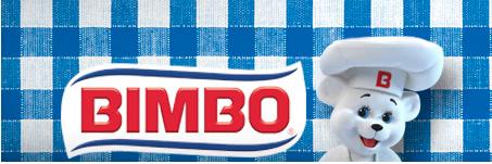 Resultado de imagen para BIMBO