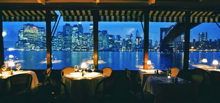 river cafe new york
