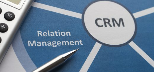 CRM para comerciales farandsoft