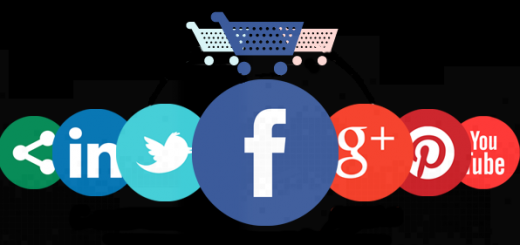 vender por las redes sociales
