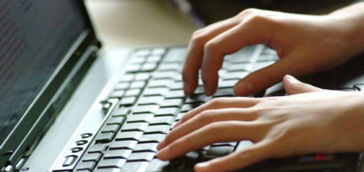 busca la gente en internet