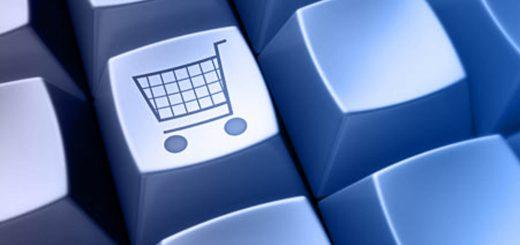 ecommerce tendencias carrito en tecla