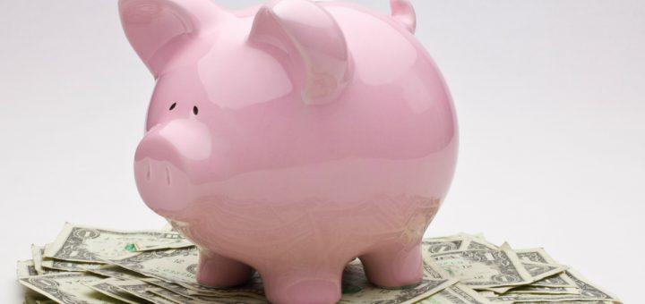 invertir nuestros ahorros