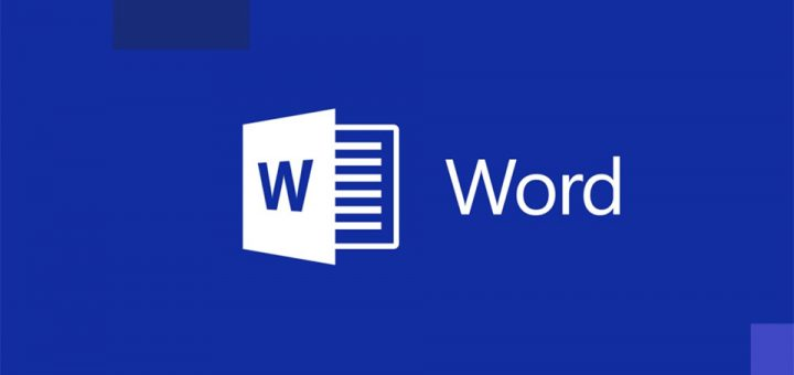 migrosoft word descarga gratis
