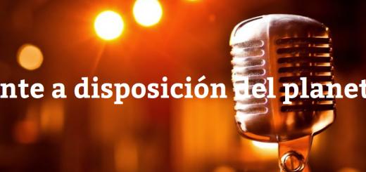 Speakleaders formación de potenciales ponentes