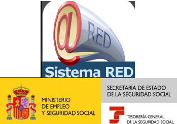 autonomos sistema red