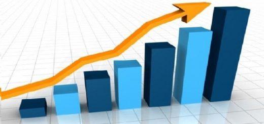 herramientas comerciales aumentar ventas
