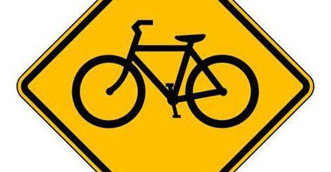 normas bicicleta