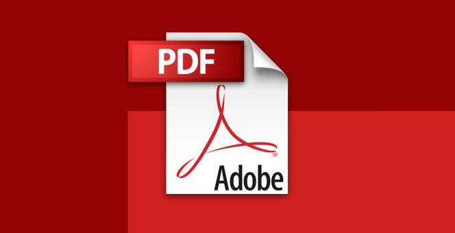 desbloquear pdf